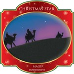 Magi - Christmas Star