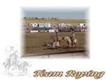 Rodeo Fans