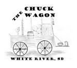 Chuckwagon