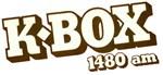 KBOX 1480