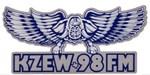 KZEW (1980)