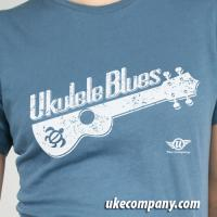 Ukulele Blues