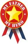 My Father, My Hero