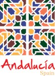 Andalusian Tiles 1