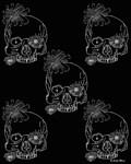 Mum Skulls