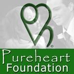 PureHeart Foundation Logo