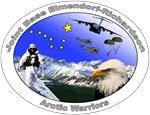 Joint Base Elmendorf-Richardson