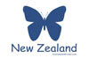 New Zealand / New Zealand Butterfly Gifts
