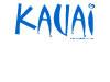 Kauai Gifts