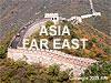 Asia / Far East