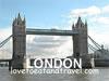 London / I Love London Gifts