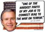 Connecting Iraq