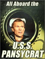 USS Pansycrat