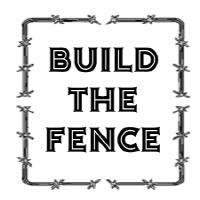 Build the Fence