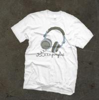 Junglist Headphones