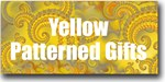 Yellow Patterned Gifts
