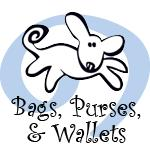 Bags, Purses, Wallets