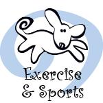 Exercise/Sports