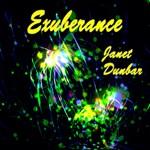 Exuberance by Janet Dunbar