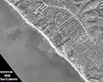 San Clemente 1946