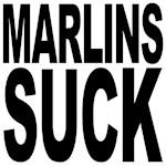 Marlins Suck