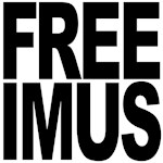 Free Imus