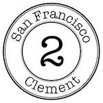 Circles 2 Clement