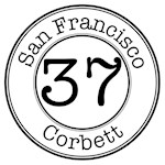 Circles 37 Corbett