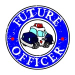 Future Officer