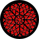 Rose Window v2