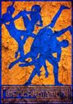 SYNCHROLUTA Blue