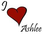 Ashlee