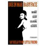 Babyface March