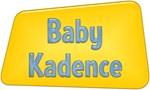 K - Baby Girl Names