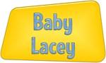 L - Baby Girl Names