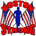 Boston Strong 10