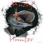 Muskie hunter 4