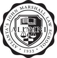 Alumni Seal