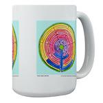 NEW!!  Mugs