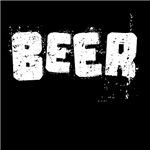 BEER (dark)