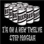 12 Step Program (dark)