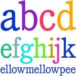 abcdefghijk ellowmellowpee