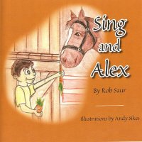 Sing&Alex stuff
