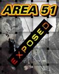 Area 51 Zone