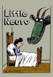 Little Neuro