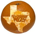 Orange.TX.WOS