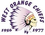 West Orange Chiefs