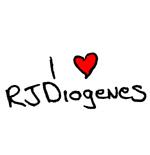 RJDiogenes Fan Club