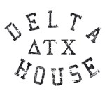 Animal House - Delta House