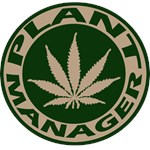 Plant Manager